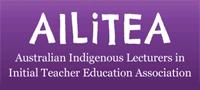 AILITEA logo