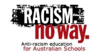 Racism No Way campaign