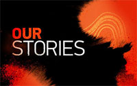 NITV Our Stories