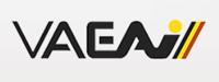 VAEAI logo
