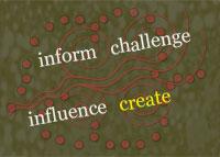 Inform challenge